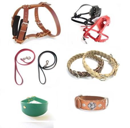 La boutique de mon chien   colliers, laisses, harnais, museilieres ... 3290f2f51417